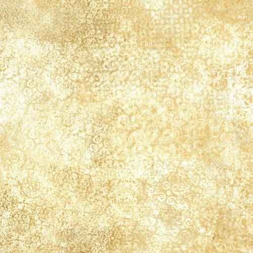 Scrollscapes 24362-E