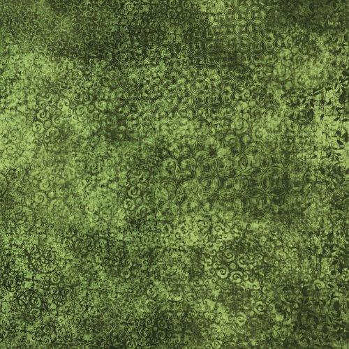 Scrollscapes 24362-G
