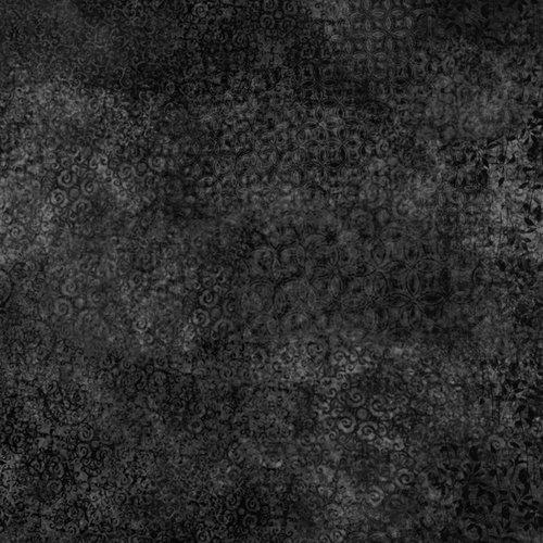 Scrollscapes 24362-J