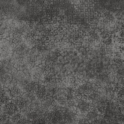 Scrollscapes 24362-K
