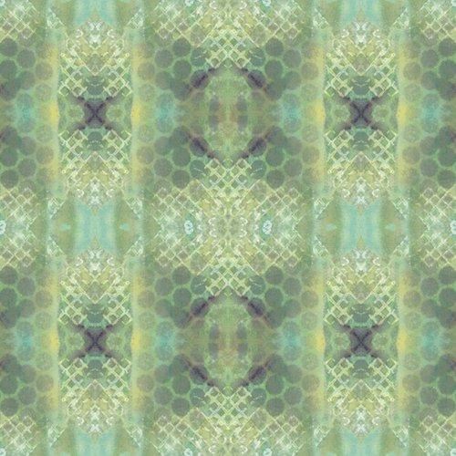 Kaleidoscope 24392-H