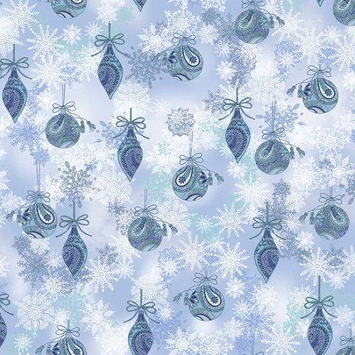 Winter Frost 24458-B