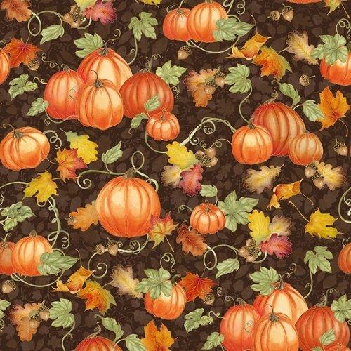 Harvest Bounty 24498-A