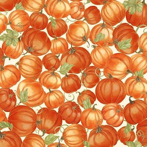 Harvest Bounty 24501-E