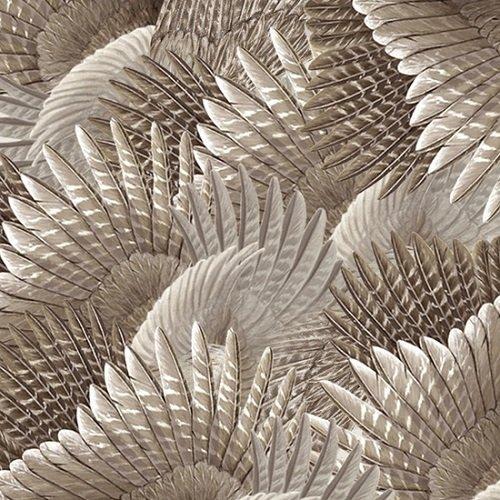 Wild Pheasants 24536-K