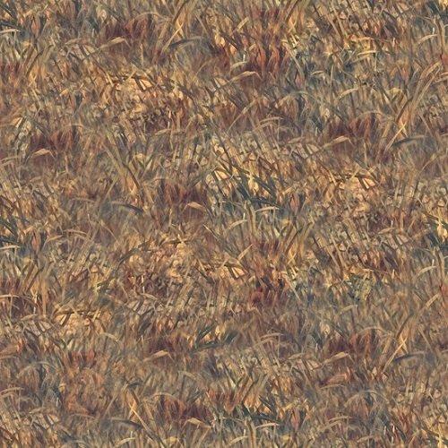 Wild Pheasants 24537-X