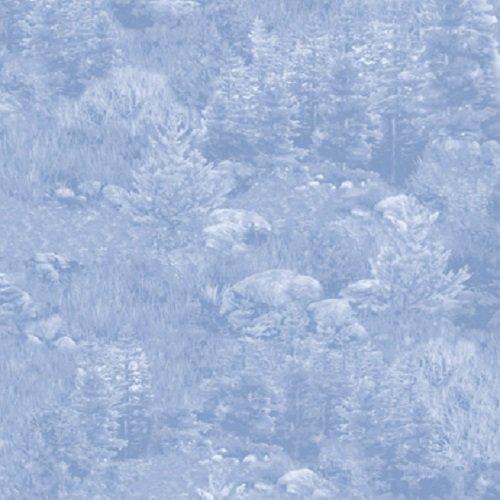 Deer Mountain 24793-W
