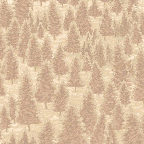 Mountain Elk 25810-A