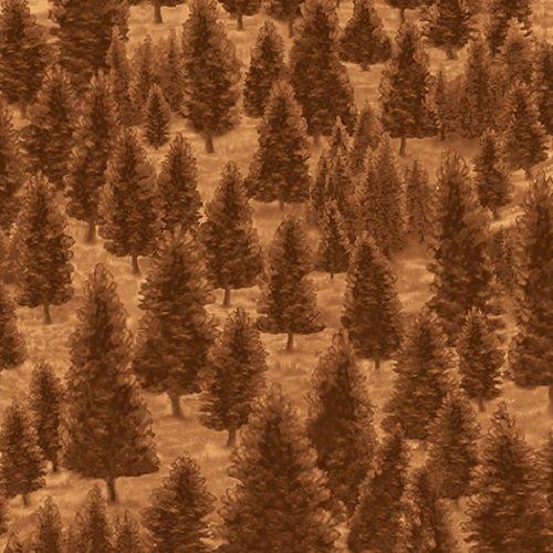 Mountain Elk 25810-AT