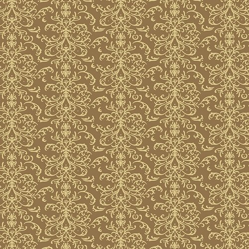 A Golden Holiday 25960-AE