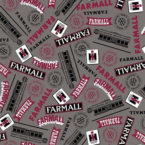 Farmall Show 26453-K