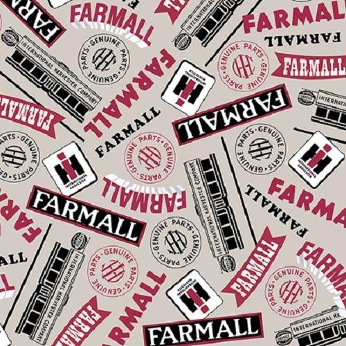 Farmall Show 26453-KZ