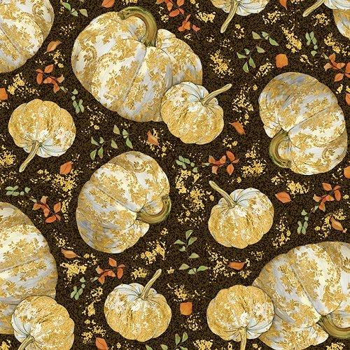 Autumn Shimmer 26539-A
