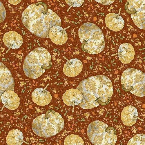 Autumn Shimmer 26539-T