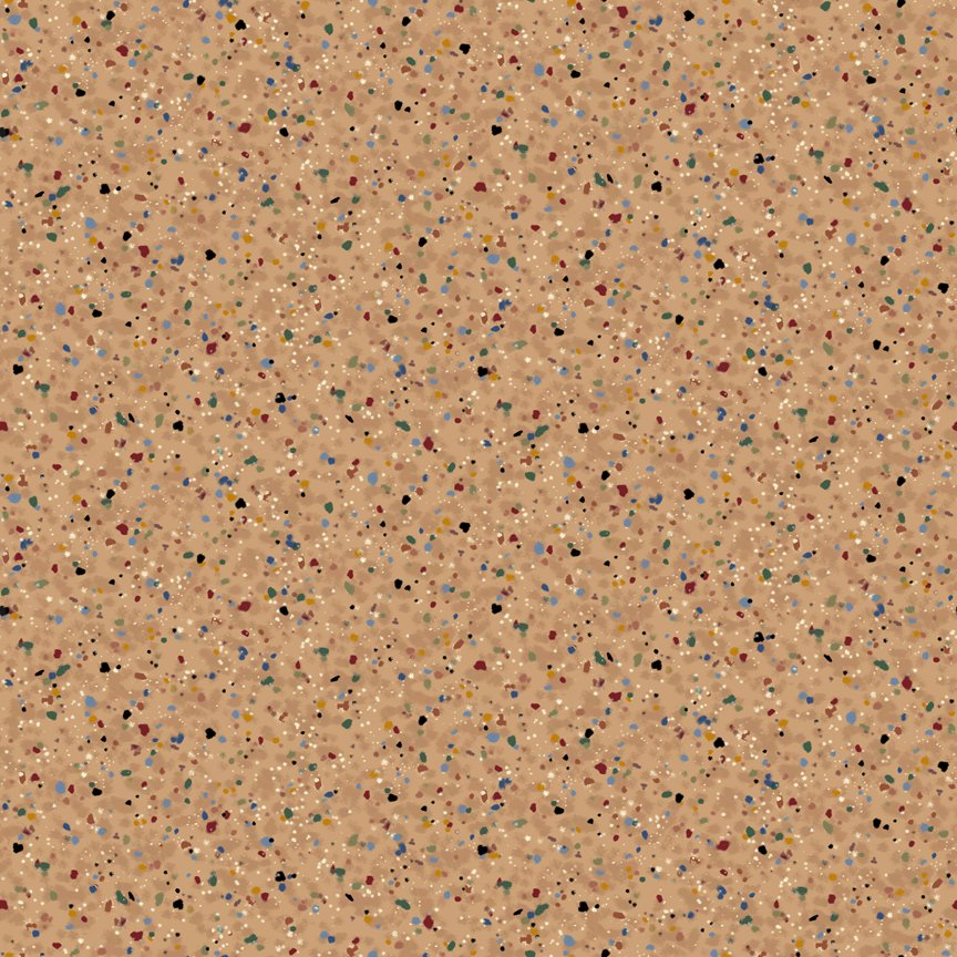 Speckles 27172-AE Tan