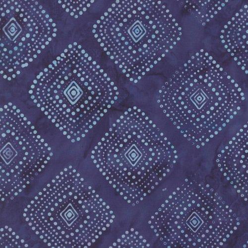 Latitude Batiks 27250-274