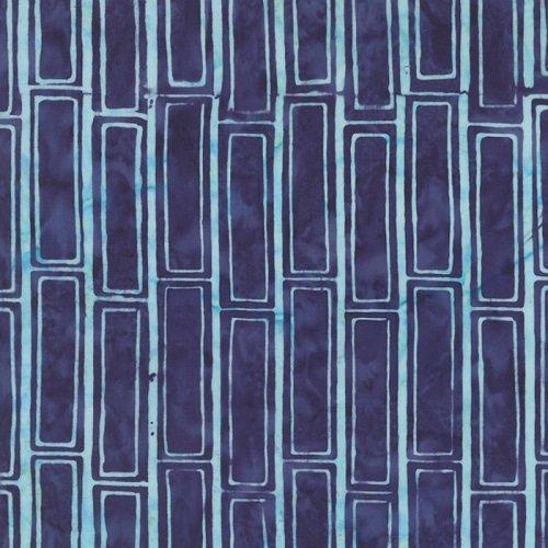 Latitude Batiks 27250-330