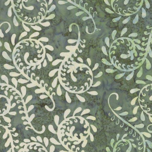 Latitude Batiks 27250-346
