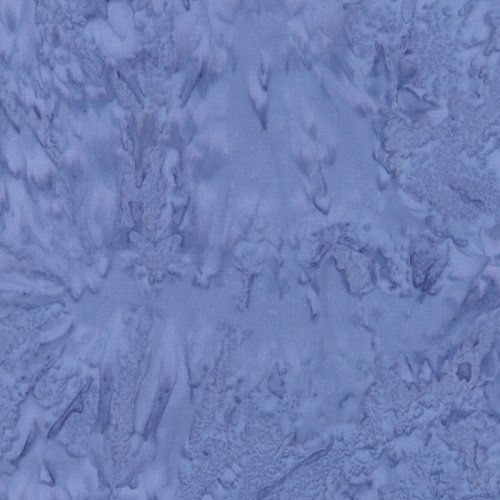 Latitude Batiks 27250-391