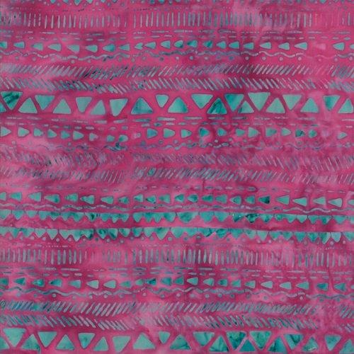 Longitude Batiks 27259-126