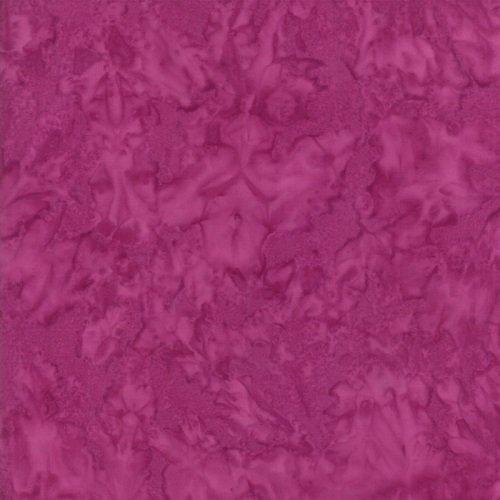 Longitude Batiks 27259-14