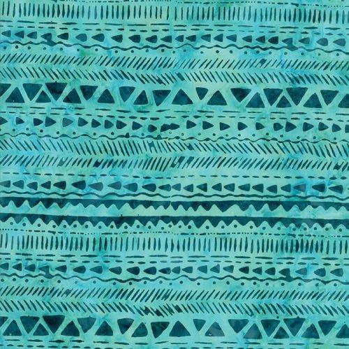 Longitude Batiks 27259-170