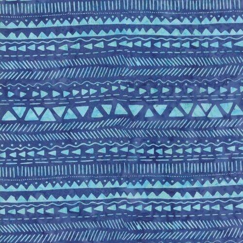 Longitude Batiks 27259-173