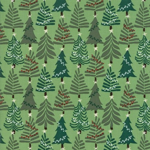 Merry Merry 27275-11