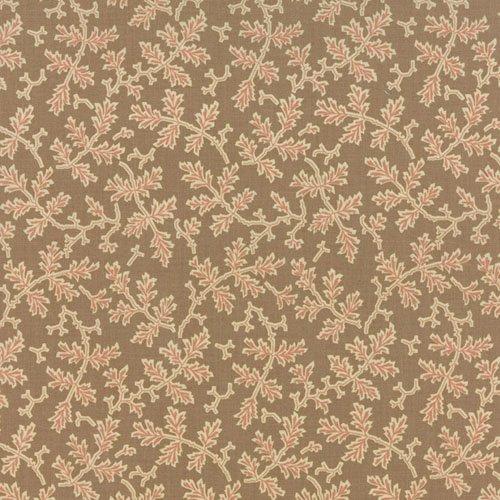 Autumn Lily 2742-17