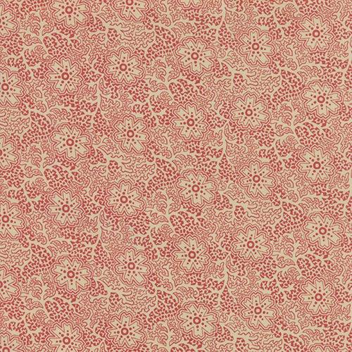 Autumn Lily 2744-13