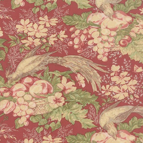 Country Orchard 2750-12