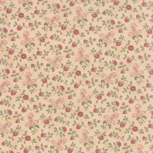 Country Orchard 2753-11