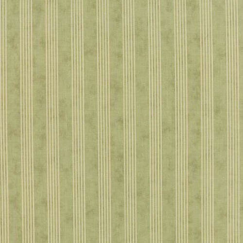 Country Orchard 2754-15
