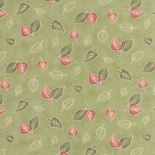 Country Orchard 2757-15