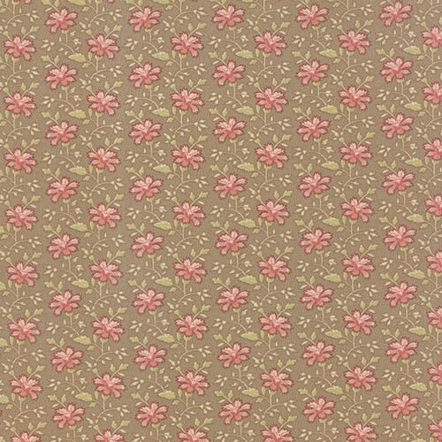 Country Orchard 2759-13