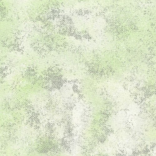 Serene Spring 2891-15