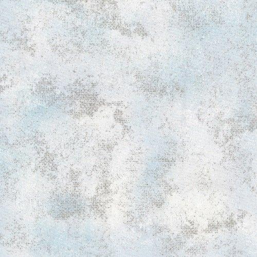 Serene Spring 2891-016