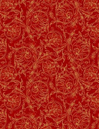 Royal Red 3008-96432-353