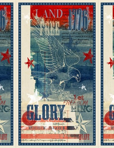 Land Of Liberty-3009-24035-243