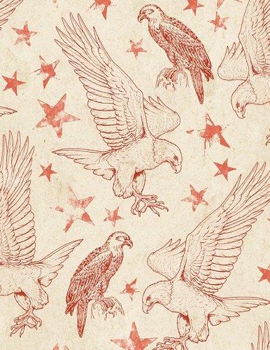 Land Of Liberty 3009-24038-232