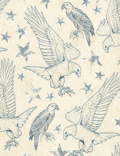 Land Of Liberty 3009-24038-242
