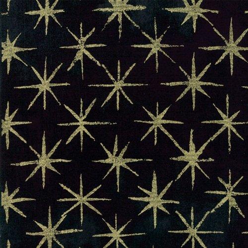 Grunge Seeing Stars Metallic 30148-51M