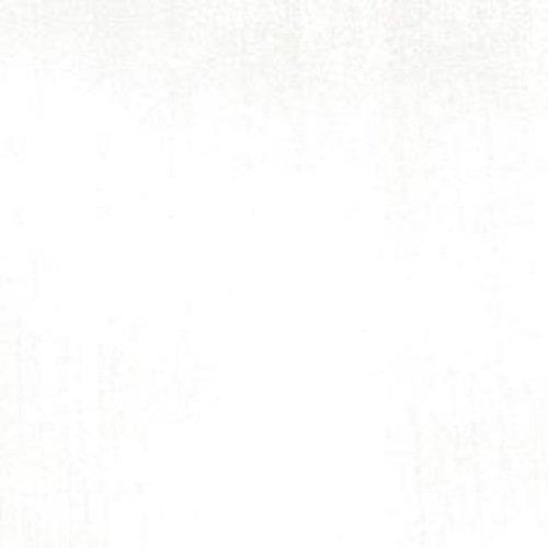 Grunge Basics 30150-101