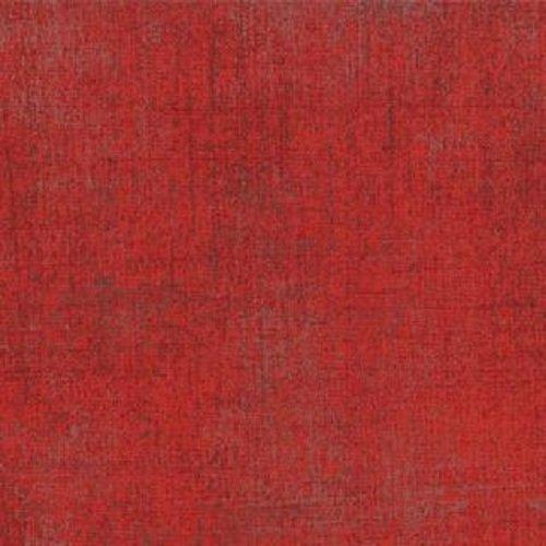 Blitzen 30150-151 Red