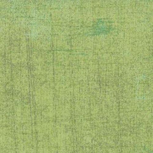 Blitzen 30150-152 Pear
