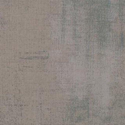 Grunge Basics 30150-163 Little Black Dress Grey Coutoure