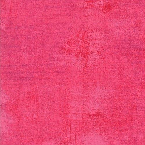 Grunge Basics New 30150-328 Paradise Pink