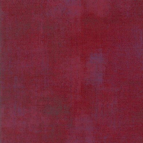 Grunge Basics New 30150-334 Beet Red