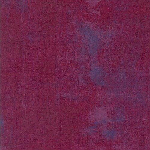Grunge Basics New 30150-335