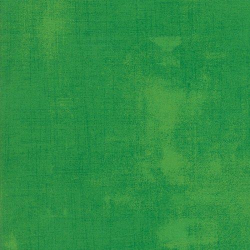 Grunge Basics New 30150-339 Fern